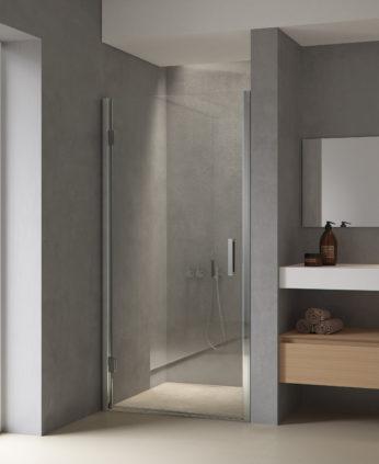 Porta Bagnoschiuma Da Doccia.Porta Accappatoio Da Doccia Design Per La Casa Aradz Com