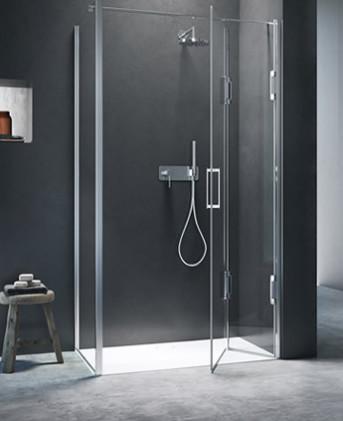box doccia calibe prezzi - 28 images - cabina doccia angolare con 2 ...
