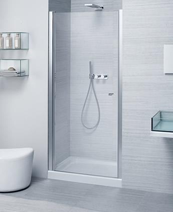 Porta doccia nicchia palau - Porta per doccia ...