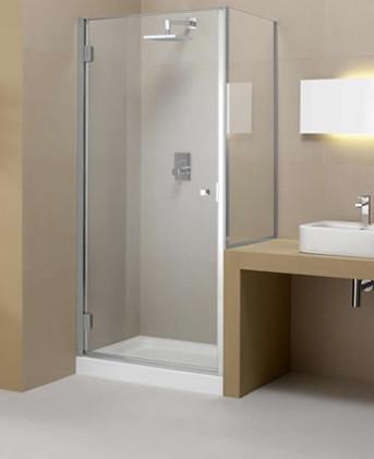 Soluzioni cabine doccia archivi calibe - Cabine doccia su misura ...