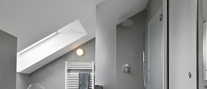 Beautiful Calibe Box Doccia Gallery - Home Design Inspiration ...