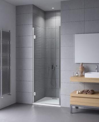 Calibe cabine e box doccia su misura in cristallo - Cabine doccia su misura ...
