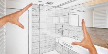 Agevolazioni fiscali 2018 per la ristrutturazione del bagno