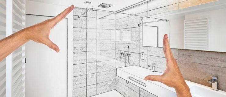 Novit sulle docce moderne e sul mondo dell 39 arredo bagno - Agevolazioni fiscali per ristrutturazione bagno ...