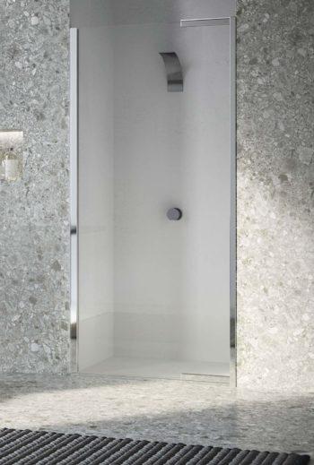 Cabine doccia su misura | Collezioni - Calibe